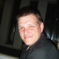 profile-pics